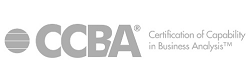 CCBA.png