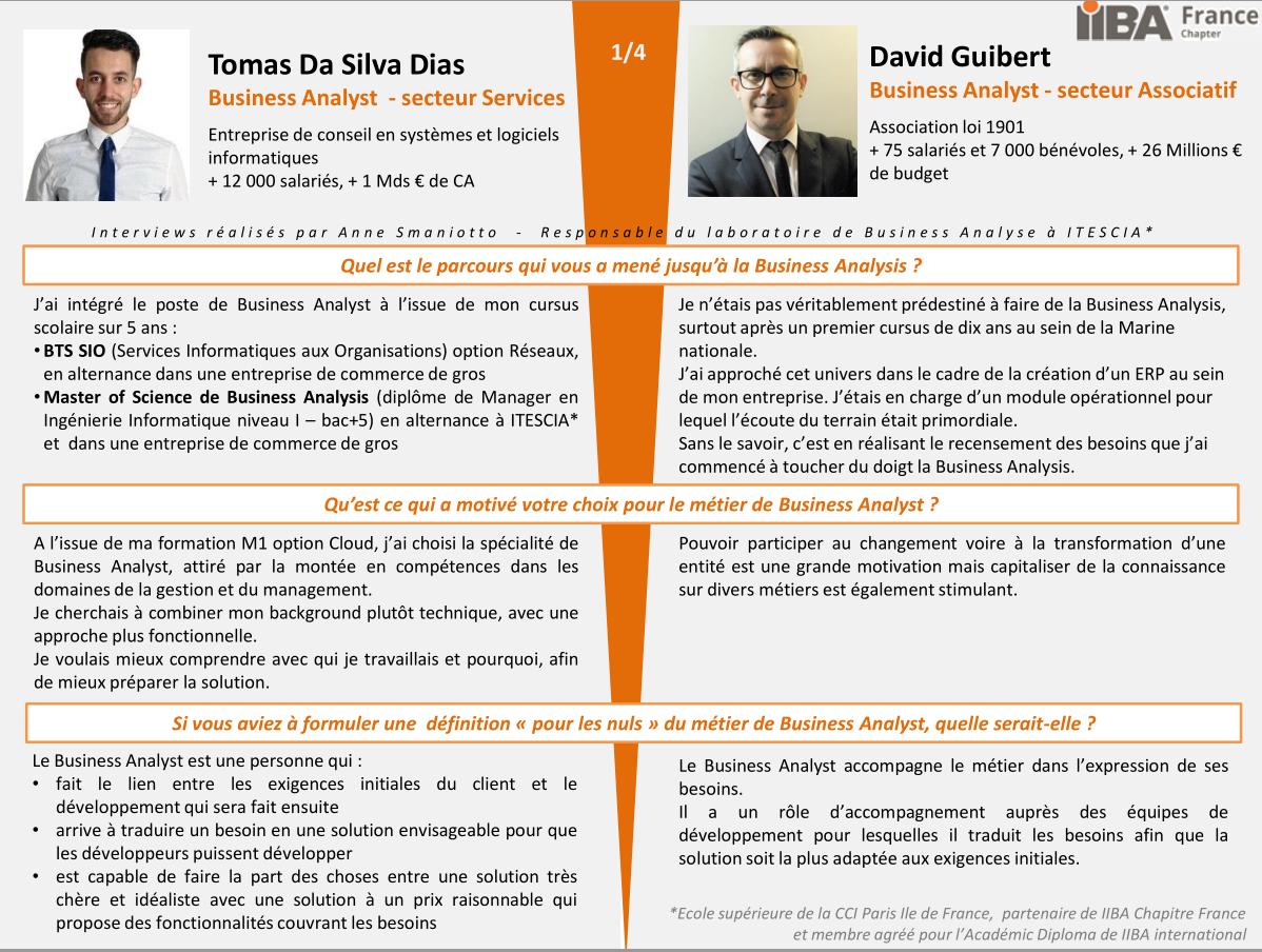 EntretienBA1.PNG